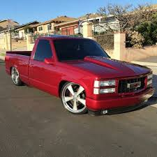 All Chevy 94 chevy stepside : Chevy Cheyenne Super SWB 91 Picture | GMC Trucks, Cars and Chevy ...