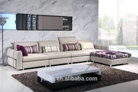 Modern sofa set designs Cheap Modern Sofa Set Designs Brilliant For Couch In Kenya Sofa Set Modern Contemporary Careercallingme Modern Sofa Set For Sale Modern Sofa Set Design Ideas Wood Sweet