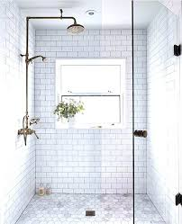 large subway tile large subway tile patterns attractive large subway tile best ideas about large tile large subway tile