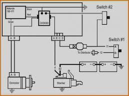 auto electrical wiring tutorial data wiring \u2022 Simple Auto Wiring Diagram great auto electrical wiring diagram car diagrams afif wiring diagrams rh sidonline info wilson auto electric wiring diagram auto electrical wiring diagrams