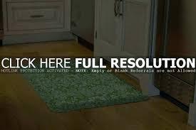 green kitchen mat green kitchen rugs washable innovative dark green kitchen rugs green kitchen mat inspire