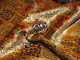 the history of persian carpet a culmination of artistic magnificence dates back to 2 500 years ago