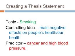 cause effects essays write order custom essay how to cite dissertation apa