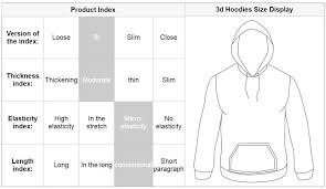 <b>2019</b> NEW 3D <b>Hoodies</b> Men <b>Skull Hoodie</b> 3d Printed <b>Sweatshirt</b> ...