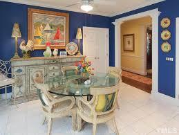 sheffield home decor design ideas home design and decor