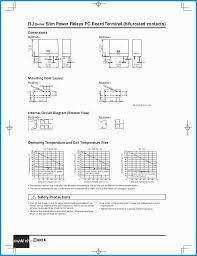 rh2b u relay wiring diagram wiring diagrams best rh2b u relay wiring diagram wiring diagram library air handler wiring diagram idec relay