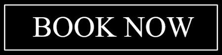 Book a treatment – Oakley's