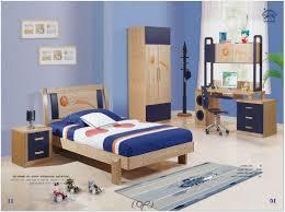 teenage childrens bedroom furniture. bedroom furniture teen boy ideas for teenage girls tumblr kids room tour cool childrens c
