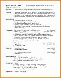 sample warehouse resume. Warehouse Experience Resume Simple Sample Warehouse Resume Lovely