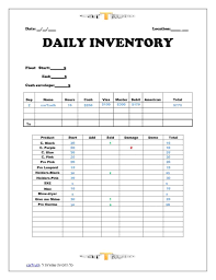 Daily Financial Report 24 Financial Report Sample Primary Write 9