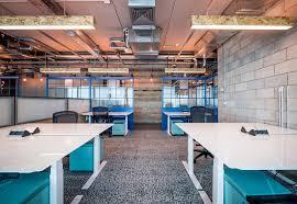 facebook office palo alto. Palo-alto-networks-4 Facebook Office Palo Alto