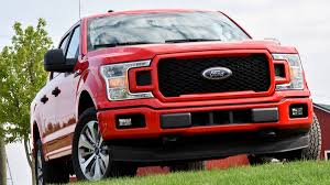 2018 ford 3500. delighful 3500 2018 ford f150 photo 20  and ford 3500