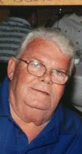 Keith Hogue Obituary - Dayton, OH