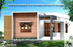 Latest House Designs - Decoration