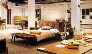 Kim Kardashian Bedroom Decor 7 Must Visit Home Decor Stores In Greenpoint Brooklyn Vogue