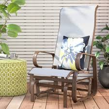cushion awesome how to clean patio furniture mesh tmede org