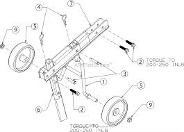 Relays further slush pump furthermore 95 suzuki sidekick vacuum diagram moreover 1965 ford truck electrical wiring