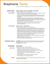 How To Make A Perfect Resume Resumes Example Of Perfect Resume Student Job Objective For 48