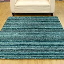 area rug teal latest area rugs bedroom 8 x area rugs flooring the home depot in