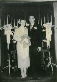 Ira Archer Obituary (2021) - Orange County Register
