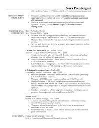 Cover Letter Auto Detailer Resume Lead Auto Detailer Resume Auto