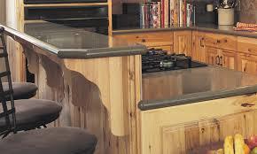 Bargain Outlet Kitchen Cabinets Kitchen Cabinets Bargain Outlet Kitchen Cabinets Bar Kitchen