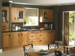 Replacement Kitchen Cabinets Awful Kitchen Cabinet Door And Drawer Hardware Tags Replacement