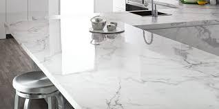 marble kitchen worktops good idea or bad idea