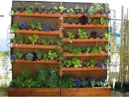vertical garden planter diy vertical garden 5 diy vertical herb garden planter box vertical garden planter diy