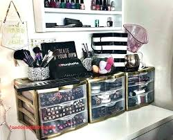 cosmetic drawer organizer makeup storage organizer makeup organizer ideas makeup storage unique best makeup organizer ideas