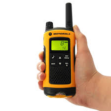 motorola tlkr t80. the motorola tlkr t80 extreme: ultimate all-weather proof outdoor two-way radios tlkr i