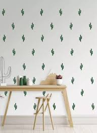 13 removable wall decals that look just ...