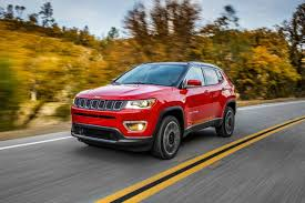 2018 jeep images. plain images in 2018 jeep images c