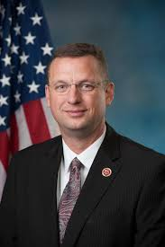 Doug Collins (politician) - Wikipedia