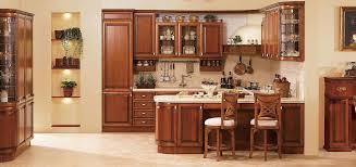 indian kitchen designs source