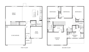 uncategorized dr horton destin floor plan perky for fantastic dr horton kiawah floor plan onvacations