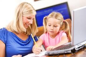 Online Tutoring  etutor  Improve your child     s grades  attitude      Online Tutoring  etutor  Improve your child     s grades  attitude  and confidence with a personal etutor who cares