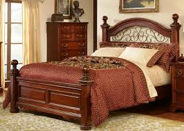 rustic style bedroom furniture rustic. image of rustic vintage bedroom furniture style
