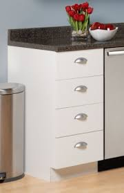 18 Inch Base Cabinet S61