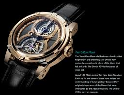 most expensive watches in the world 2014 ealuxe com most expensive watches in the world 2014 ealuxe