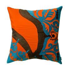 shop rhadi by koko in w x in l orange square indoor