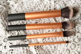 makeup brushes makeup brushes