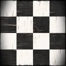 modern floor tiles texture. Plain Tiles Kitchen Flooring Texture At Impressive S Duisant Modern Floor Tiles High  Resolution Seamless Textures Free Tile Magnificent Decorating Inspiration  Inside S