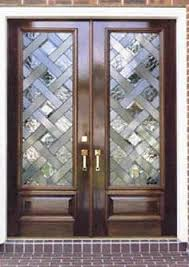 glass double front doors. Modren Double Simply Ahmazing Basketweave Double Front Doors Throughout Glass A