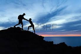 Resultado de imagem para Motivational - Helping Each Other Conquer the World