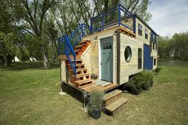 Small Picture Mobile Homes iDesignArch Interior Design Architecture