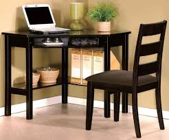 office furniture for small office. Long Narrow Computer Table Office Furniture For Small Compact Design Ideas Interior R