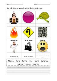 Jolly phonics worksheet reading and writing. Phonics Phase 3 Practice Worksheets Teaching Resources
