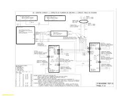 wiring diagram for sears garage door opener new garage door sensor wiring schematic