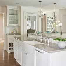 gray countertops the case for quartz countertops